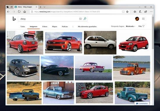 todo-sobre-navegadores-web- (6)