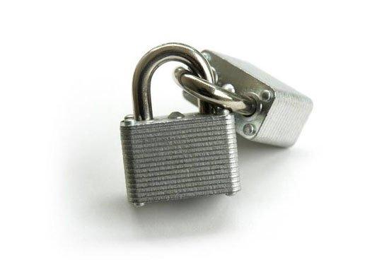 contrasenas-seguras- (18)
