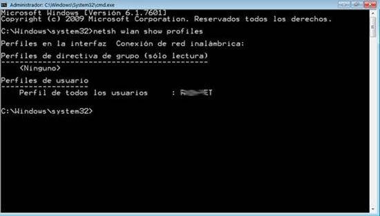 contrasenas-wi-fi- (13)