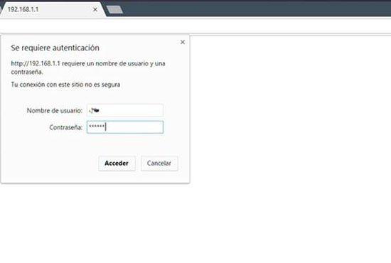 contrasenas-wi-fi- (22)