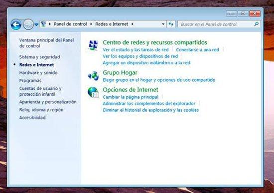 contrasenas-wi-fi- (8)