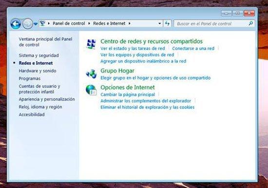 contrasenas-wi-fi- (9)