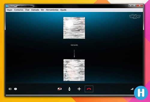 Descargar skype para Windows Gratis