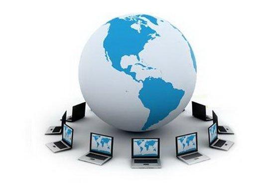 que-es-internet- (1)