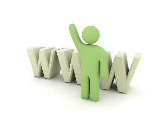 que-es-internet- (15)