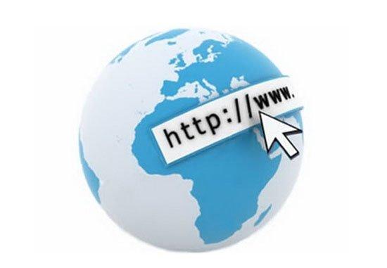 que-es-internet- (2)