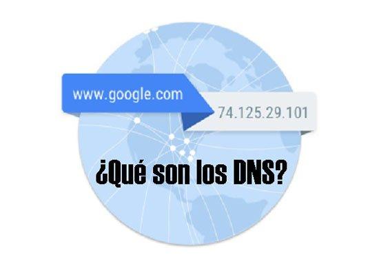 que-es-internet- (21)