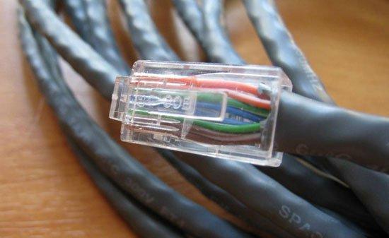 que-es-internet- (23)