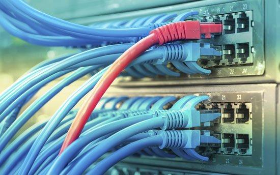 que-es-internet- (6)