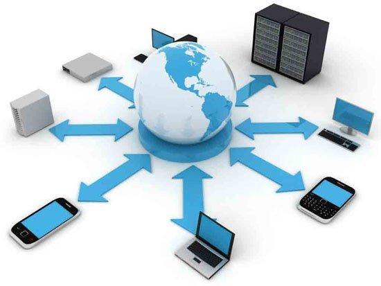 redes-informaticas- (1)