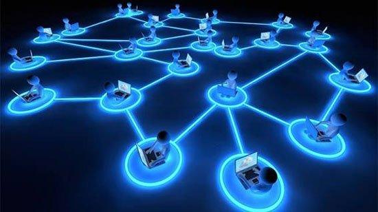 redes-informaticas- (19)