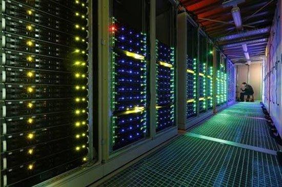redes-informaticas- (21)