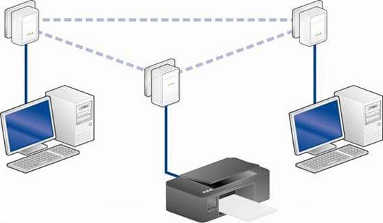 redes-informaticas- (24)