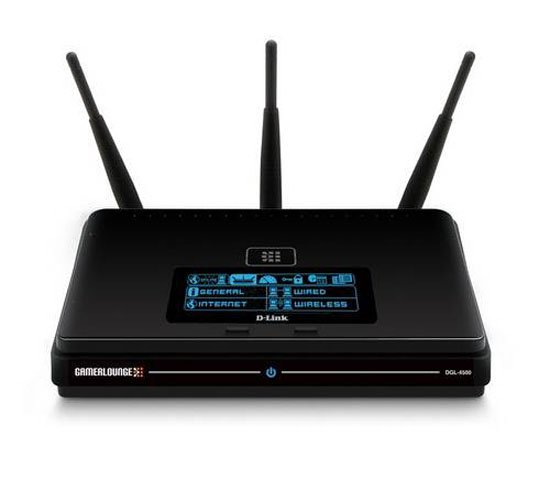 wifi-redes-inalambricas- (9)