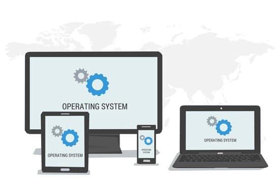 Sistemas operativos para distintos equipos