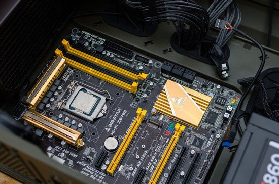 componentes-de-la-computadora- (17)