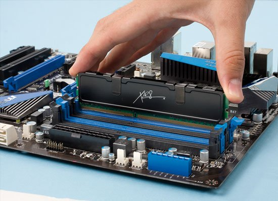 componentes-de-la-computadora- (5)