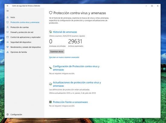 computadora-con-virus- (4)