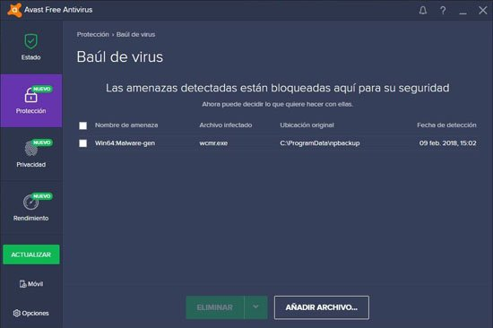 eliminar-virus-recycler- (16)