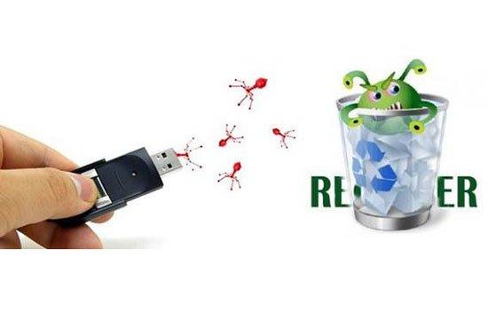 eliminar-virus-recycler- (2)