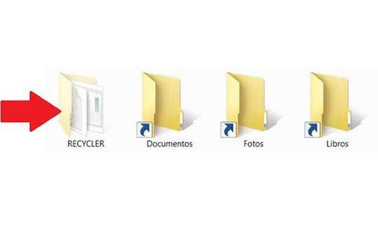 eliminar-virus-recycler- (4)