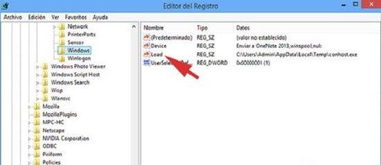 eliminar-virus-recycler- (9)