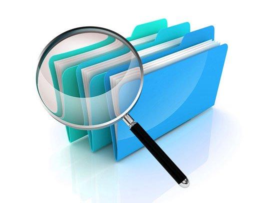 formas-de-recuperar-archivos-borrados- (1)