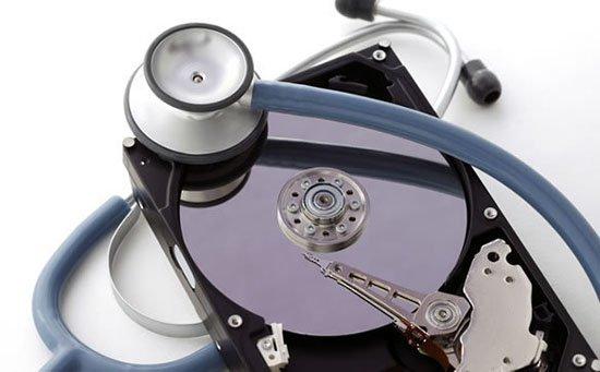 formas-de-recuperar-archivos-borrados- (26)