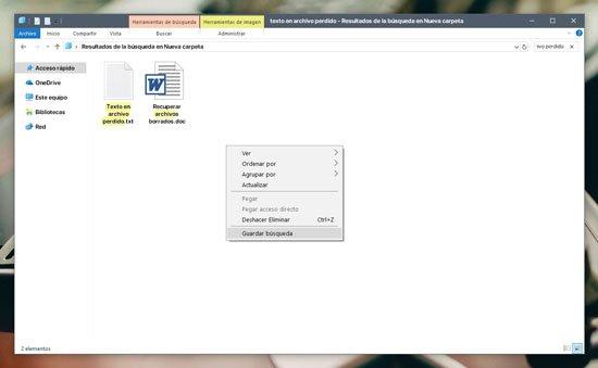 formas-de-recuperar-archivos-borrados- (4)