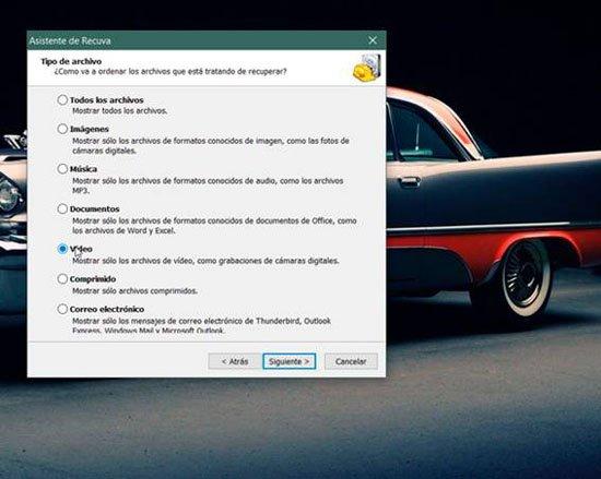 formas-de-recuperar-archivos-borrados- (40)