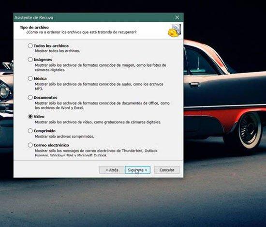 formas-de-recuperar-archivos-borrados- (43)