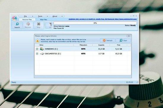 formas-de-recuperar-archivos-borrados- (8)
