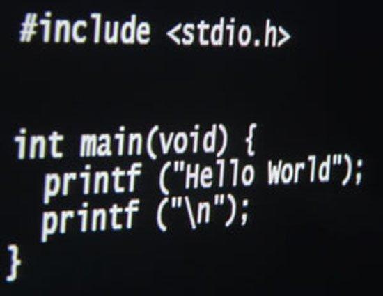 funciones-de-la-computadora- (11)