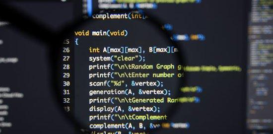 funciones-de-la-computadora- (12)