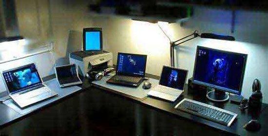 funciones-de-la-computadora- (3)
