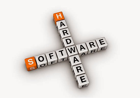 hardware-software- (1)