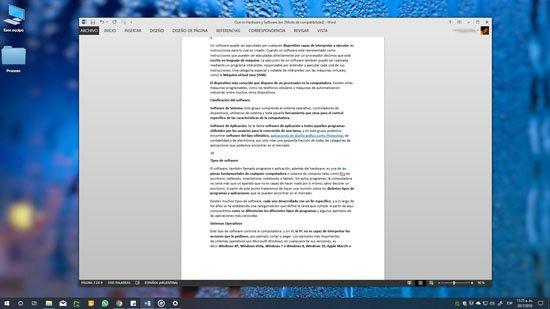 hardware-software- (12)