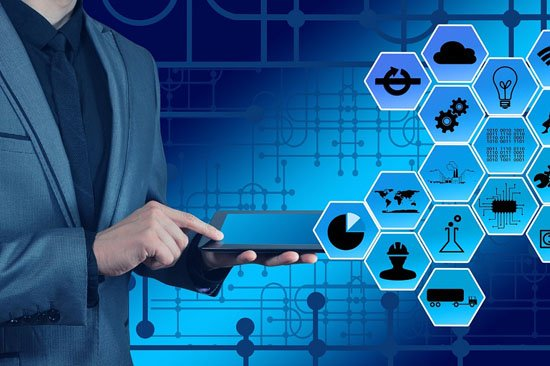 hardware-software- (2)