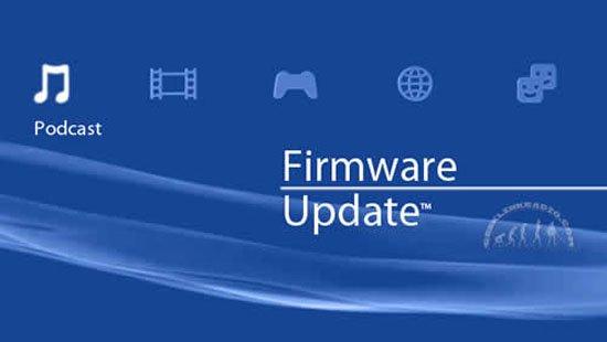 hardware-software- (26)