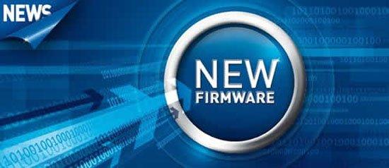 hardware-software- (27)