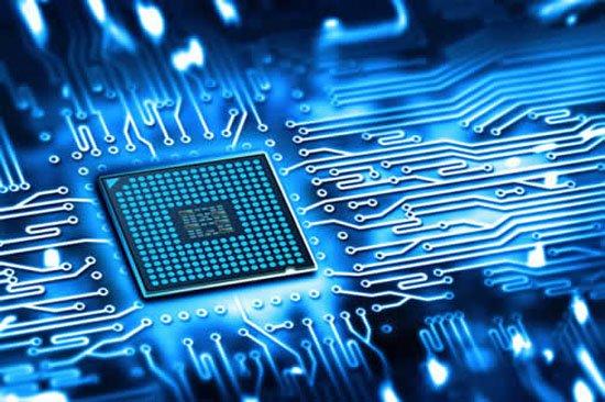 hardware-software- (28)