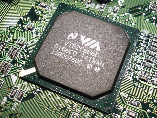hardware-software- (3)
