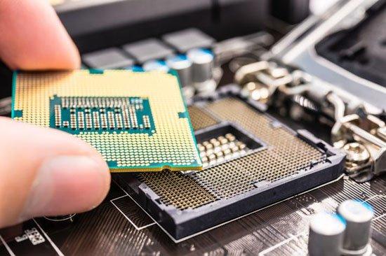 hardware-software- (4)