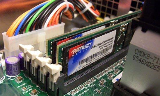 hardware-software- (5)