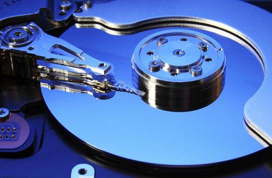 hardware-software- (6)