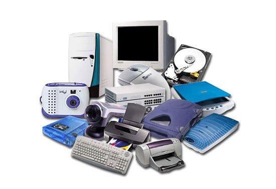 hardware-software- (7)
