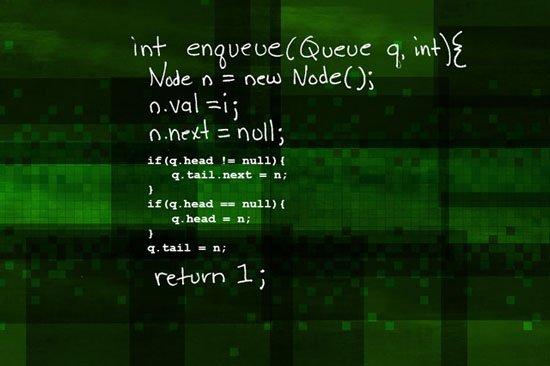 lenguaje-de-programacion- (1)