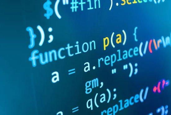lenguaje-de-programacion- (16)