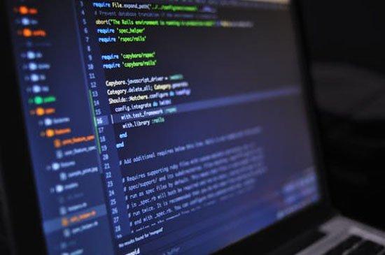 lenguaje-de-programacion- (7)