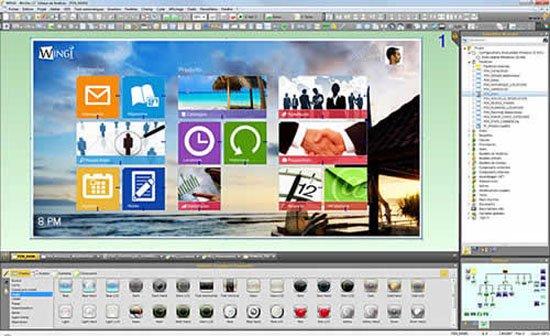 programas-crear-programas- (8)